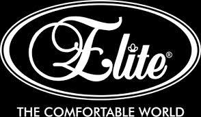 gambar harga elite spring bed