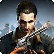 Death Invasion : Survival Game  Download