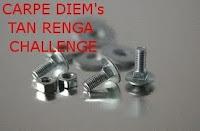 http://chevrefeuillescarpediem.blogspot.in/2016/07/carpe-diem-tan-renga-challenge-108.html