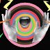 [News]Universal Music lança série audiovisual em homenagem à Semana do Orgulho LGBTQIA+