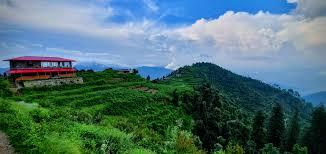 places to visit in tehri garhwal