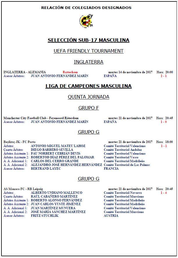 arbitros-futbol-designaciones-fifa5