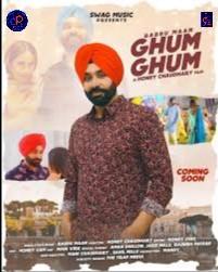 Ghum Ghum Babbu Maan song listen online | DjPunjab