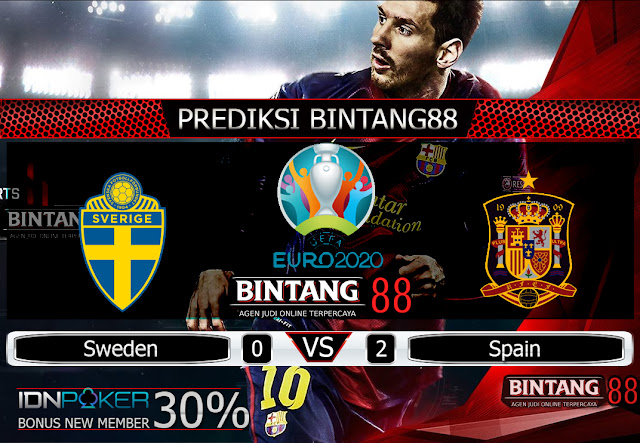 https://prediksibintang88.blogspot.com/2019/10/prediksi-sweden-vs-spain-16-oktober-2019.html