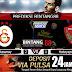 Prediksi Galatasaray  vs Hatayspor  03 September 2020