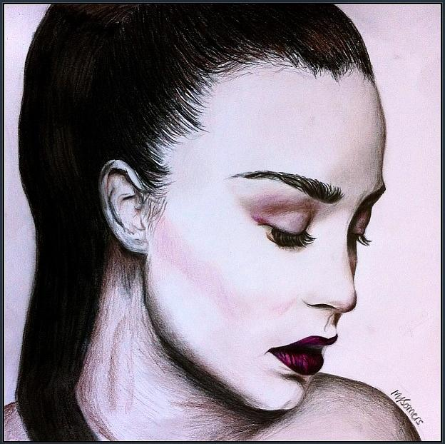 Demi Lovato ($33 Million)