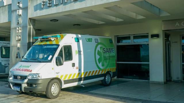 Se confirmaron 3 nuevos casos de coronavirus en Balcarce