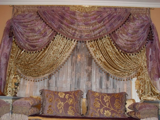 pastels curtain designs for living room interior with matching living room sofa sets