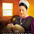 The Wounded Heart (An Amish Quilt Novel)