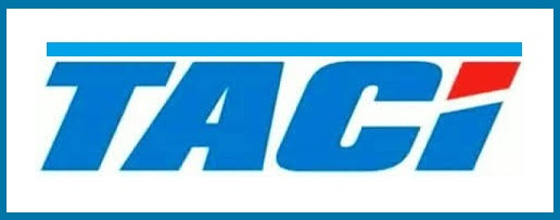 Info Loker Via Pos 2018 Terbaru PT.TACI (TD Automotive Compressor Indonesia)