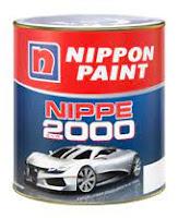 Nippe 2000