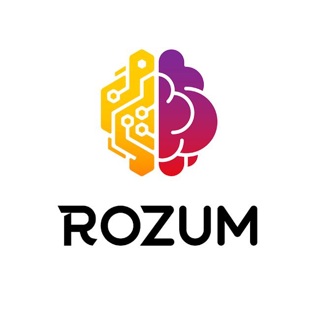 ROZUM в поисках Рекрутера