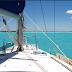 Saillng
