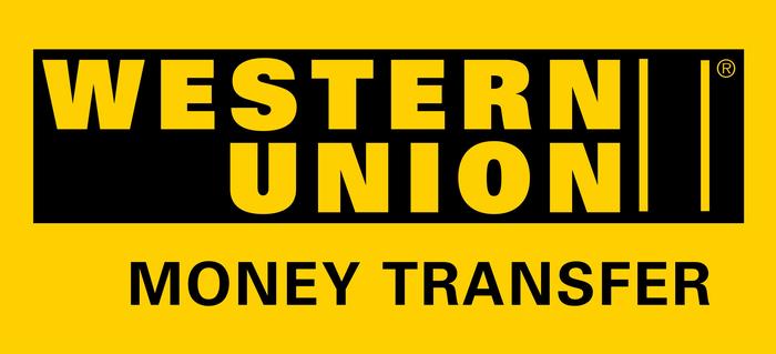 XM Forex local depositor di Malaysia guna Western Union