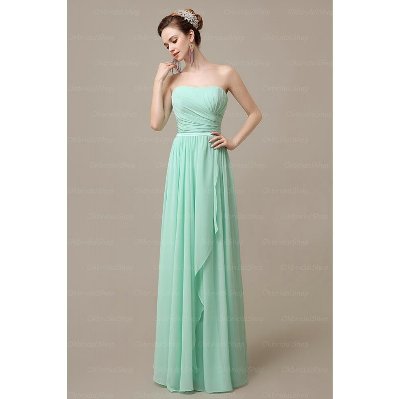 http://www.okbridalshop.com/strapless-simple-prom-dress