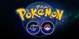 Visit http://fian.nolima.ga/2016/07/intel-user-can-download-pokemon-go.html