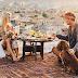 Αυτό το ζευγάρι κερδίζει 8.000 ευρώ για κάθε φωτογραφία που ανεβάζει στο Instagram