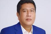Diisukan Agus Nur Hermawan Calon Ketua DPC Partai Demokrat Versi KLB, H.Romli Tanggapi Itu Biasa-Biasa Saja