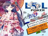 Game Casino Online Poker Situs Pasti Menang