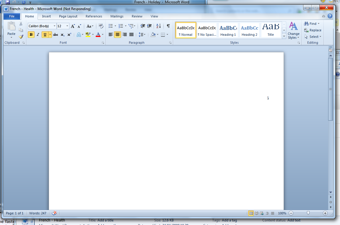 download powerpoint 2010 64 bit free