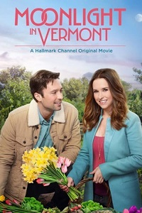 Watch Moonlight in Vermont Online Free in HD