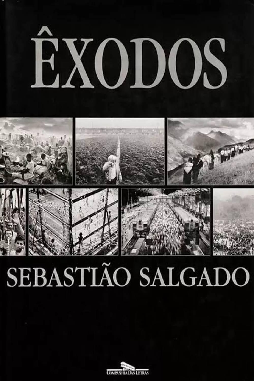 literatura paraibana waldemare solha historia humanidade arte cultura