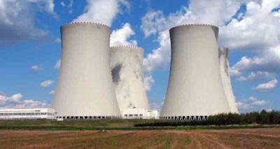 لماذا تم تسمية وحدة الطاقة بالجول بدلا من ثومسون