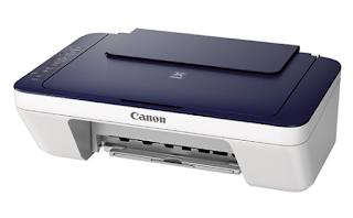 http://www.printerdriverupdates.com/2017/06/canon-pixma-mg3000-driver-download.html