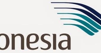 CMPP GIAA Dibalik Skandal Garuda Indonesia - Indonesia Value Investing
