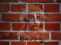 Kata-Kata Bijak Bahasa Inggris Albert Einstein buat Kamu yang Ingin Menginspirasi Banyak Orang