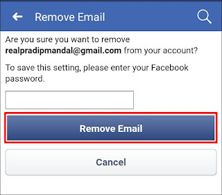 enter-facebook-password