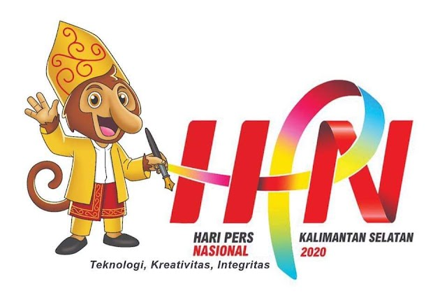 Panitia Pastikan Presiden RI Akan Hadirin HPN 2020 Di Banjarmasin