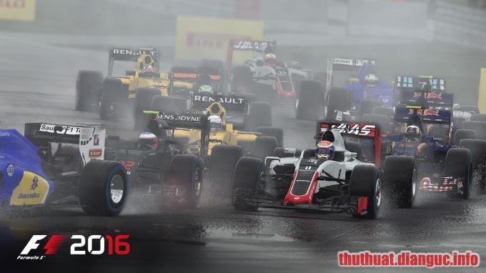 Download Game Đua Xe F1 2016 Full Crack, 2016 Formula One World Championship, game Đua Xe Công Thức 1 2016, game đua xe công thức 1, tải Game Đua Xe F1 2016 miễn phí, Game Đua Xe F1 2016, Game Đua Xe F1 2016 free download, Game Đua Xe F1 2016 full crack, Formula 2016, F1 2016 Free Download (STEAMPUNKS)