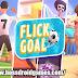Flick Goal! Mod Apk