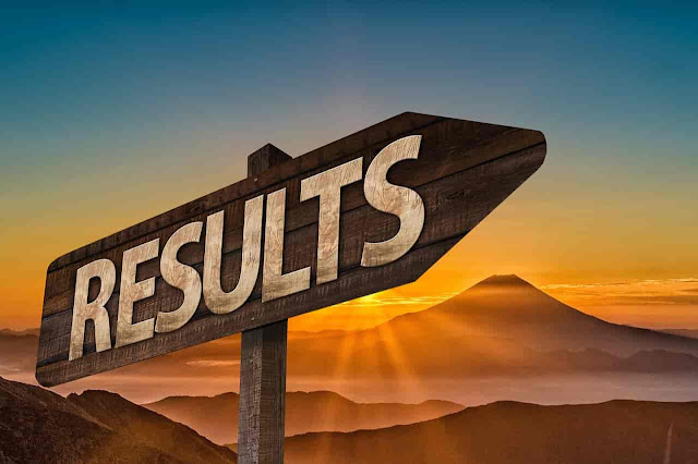 MSBTE result summer 2019
