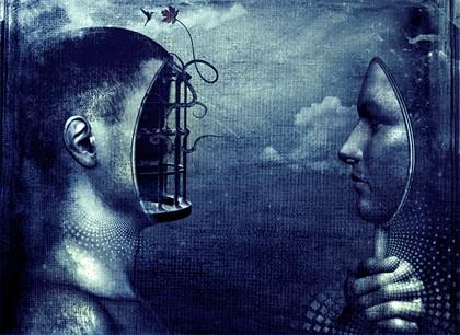 conciencia y atención visual