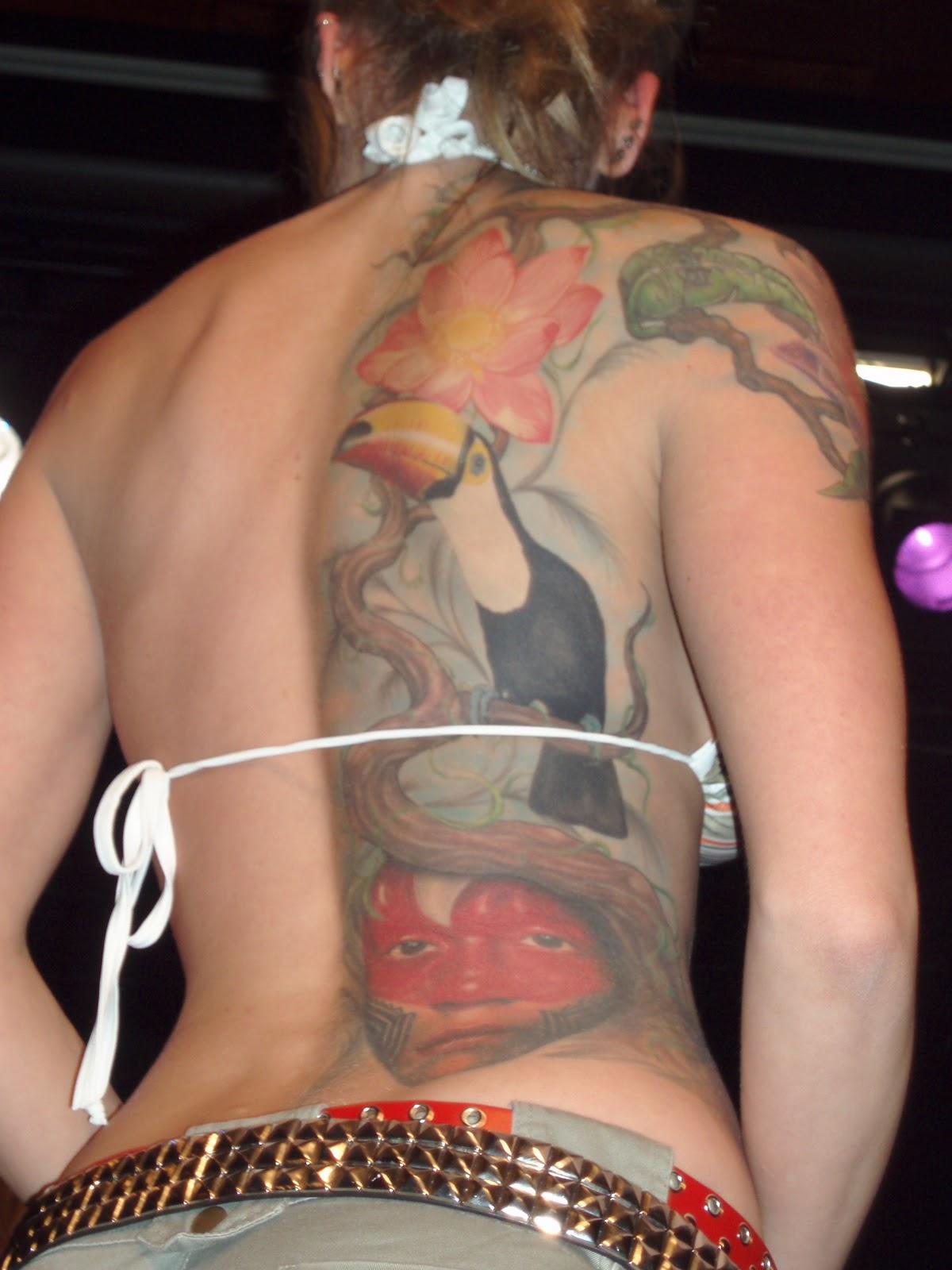 Mel b spice girl naked-2942