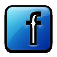 Cara Membuat Status Biru di Facebook Lewat Hp