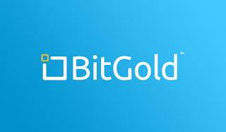Invierte en BitGold