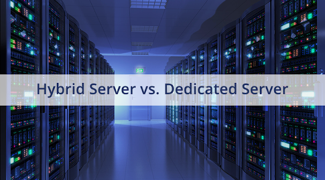 Hybrid Server, Dedicated Server, Web Hosting, Compare Web Hosting, Web Hosting Reviews