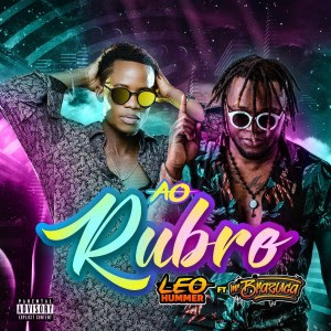 DOWNLOAD MP3: Leo Hummer Feat. Mr. Brazuca - Ao Rubro (Afro House) Download Mp3,Baixar Mp3, 2020, Download Grátis