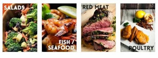 dieta paleo dieta preistorica meniu vegetarian
