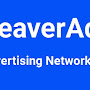 BeaverAds : Native Ads Saingan Adnow Yang Bermarkas Di Singapura