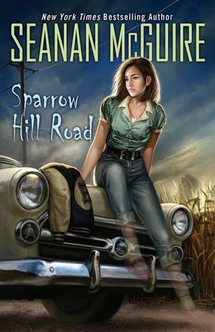 https://www.goodreads.com/book/show/17666976-sparrow-hill-road?ac=1