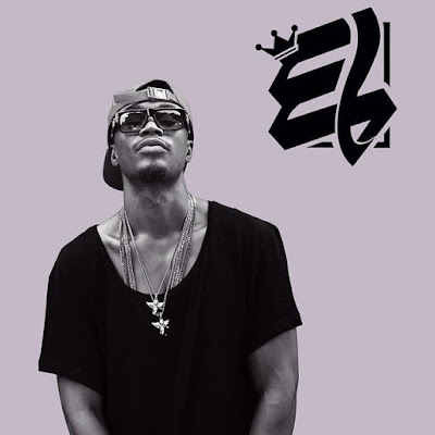 E.L – Low Key ft Sarkodie (Prod. by Pee Gh) Download here