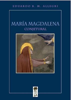 https://www.mediafire.com/file/o9hriij4se1f5mp/mar%EDa_magdalena%2C_conjetural.pdf/file