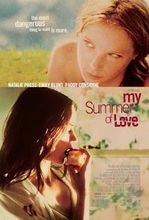 Mi verano de amor (2004)