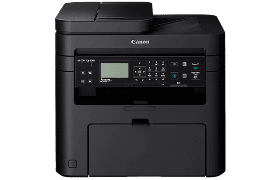 Image Canon i-SENSYS MF226dn Driver For Windows, Mac OS