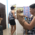 Owner pranks dog with invisible challenge is the cutest reactions we've ever seen by far