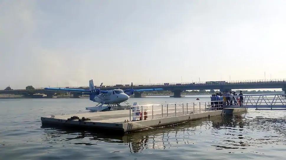 Seaplane-4